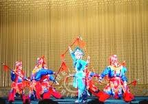 Foto: beijingtrip.com