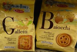 Missing Italy feelings...