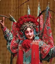 Imagem: site Qianmen Hotel