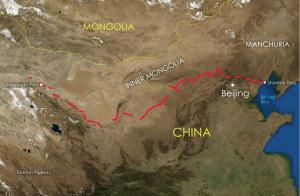 Imagem: en.wikipedia.org